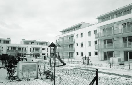 17 MÅnchendorf