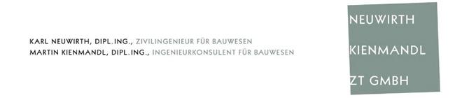 Neuwirth | Kienmandl | Ziviltechnik GMBH